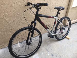 "Trek 3900 Mountain Bike 26"" wheels for Sale in Parkland, FL"