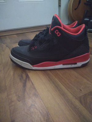 Jordans and smart watches for Sale in Evansville, IN