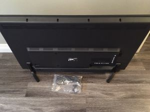 LG & Sony 4K TV / Electronics Repair Special: for Sale in Richardson, TX