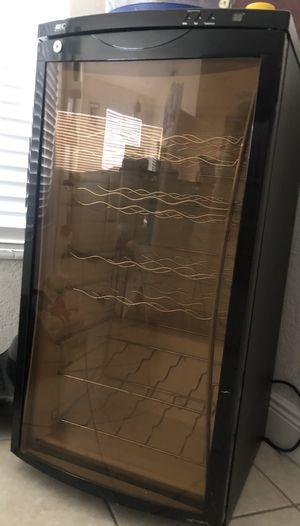 Wine cooler for Sale in Hialeah, FL