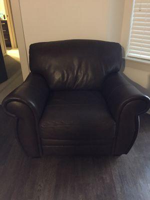 New mini Sofa for Sale in Nashville, TN