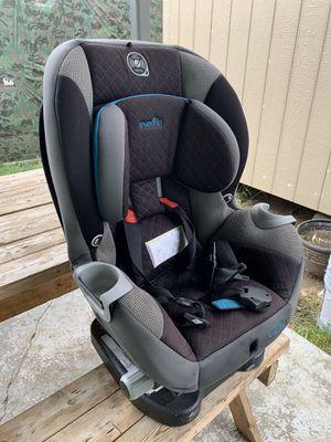 Car Seat. for Sale in Yakima, WA