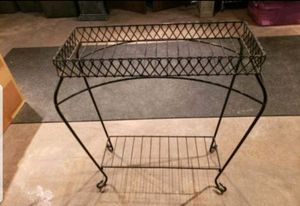 Plant stand for Sale in St. Louis, MO