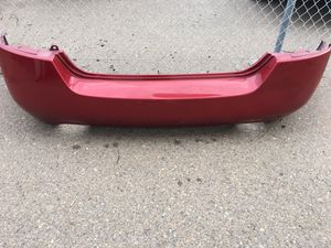 Nissan bumper for Sale in National City, CA