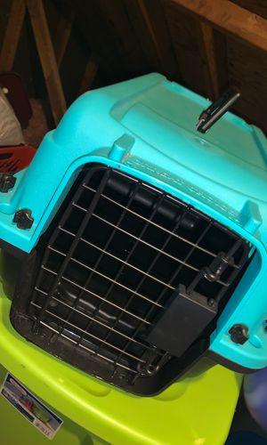 Cat Crate for Sale in Murfreesboro, TN