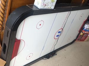 Harvey Air Hockey Table for Sale in Fort Myers, FL