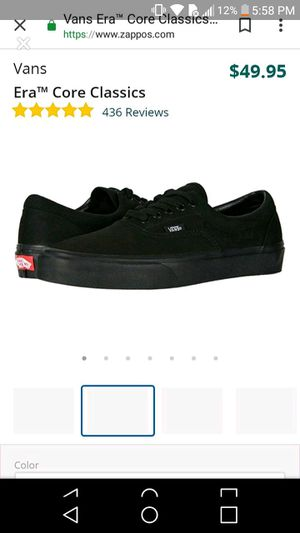 Vans for Sale in Cleveland, TN