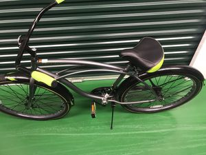 Cruiser bike for Sale in Lakeland, FL