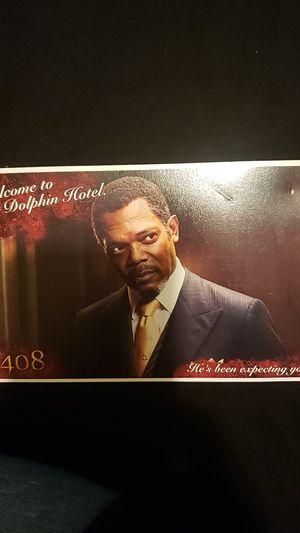 Collectors Edition Room 1408 Postcards for Sale in Los Angeles, CA