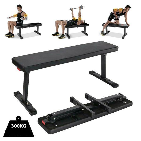 Adjustable Sit Up Abdominal Bench Press