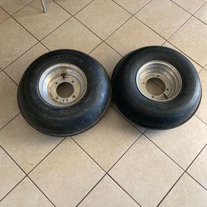 Atv Sand Tires for Sale in Jurupa Valley, CA