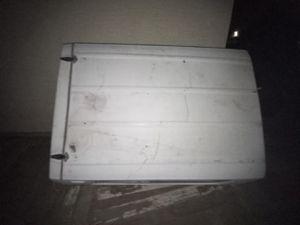 Camper shell for Sale in Avondale, AZ