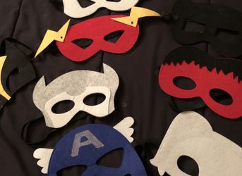 Masks for Sale in San Leandro,  CA