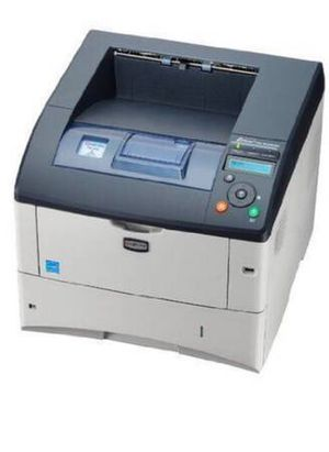 Kyocera Ecosys FS-4020DN Printer for Sale in Hamtramck, MI