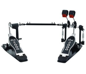 Dw twin pedal drums for Sale in Germantown, MD