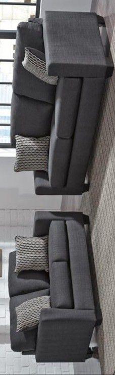 🍒 SPECİAL Best Offer   🍒  Bavello Indigo Living Room Set | 97301 for Sale in Laurel, MD