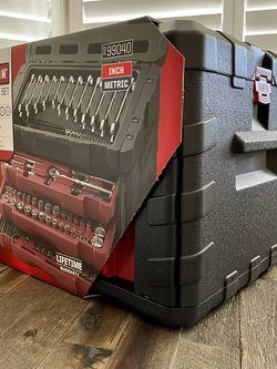 Mechanics Tool Set 450-PC Craftsman ❗️NEW❗️ for Sale in Downey,  CA