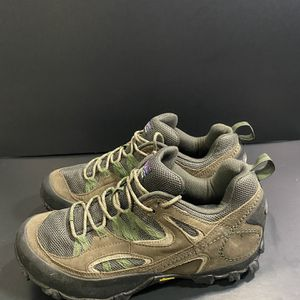 Patagonia Men's Hiking Boots for Sale in Charlotte, NC