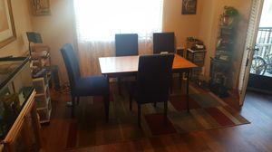 Kitchen table (only) for Sale in Vancouver, WA