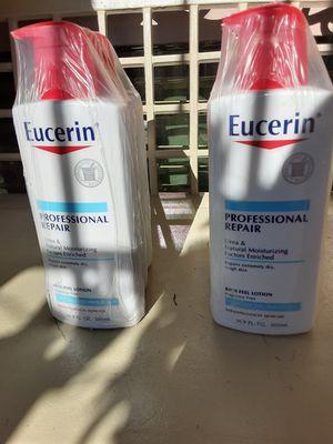 Eucerin, Professional Repair for Sale in Bakersfield, CA