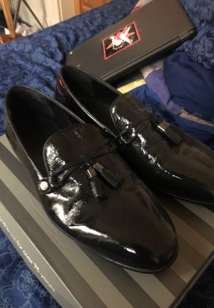 Dress Shoes for Sale in Baltimore, MD