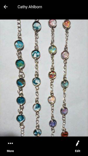 Bracelets for Sale in Woodruff, WI