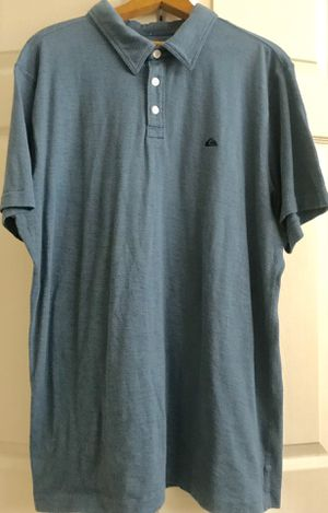 Men's Mixed Clothing & Shoe Lot for Sale in Miami, FL