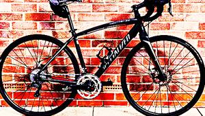 FREE bike sport for Sale in Alma, WV