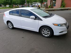 2010 HONDA INSIGHT 3800.00 for Sale in New Haven, CT