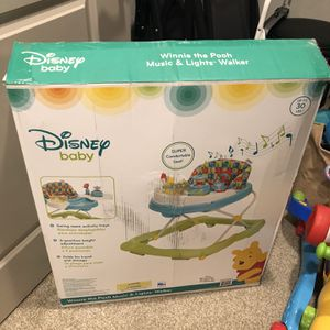 Disney Walker for Sale in Peoria, AZ