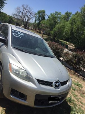 2007 Mazda CX-7 for Sale in Lakewood, CO