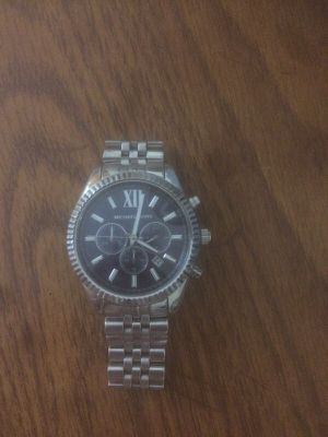 Michael kors watch for Sale in Pittsburgh, PA