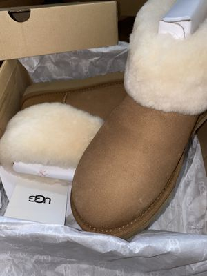 Ugg Boots for Sale in Oakland, CA