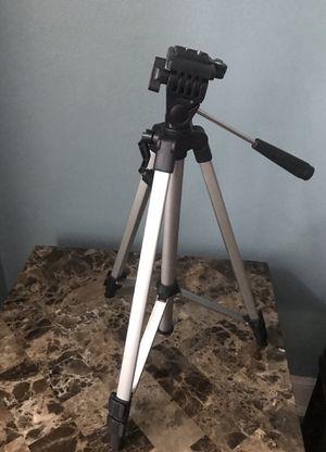 Tripod Camera for Sale in Chicago, IL