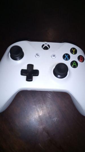 Xbox remote for Sale in Fresno, CA