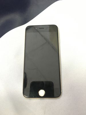iPhone 6 unlocked 16 gb for Sale in Houston, TX
