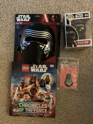 Big Bundle of Toys and Games for Sale in San Jose, CA