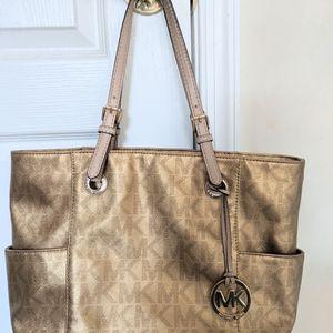 Authentic MK Purse for Sale in Aldie, VA