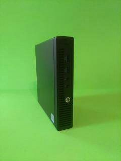 HIGH PERFORMANCE HP PC w/WINDOWS 10 PROFESSIONAL for Sale in Phoenix, AZ
