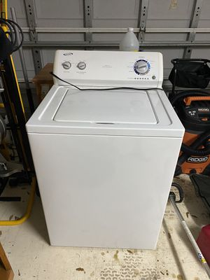 Washing machine for Sale in Port St. Lucie, FL