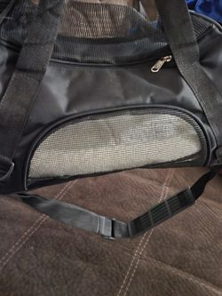 Small Pet Carrier for Sale in Oceanside,  CA