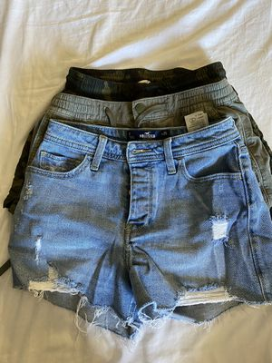 Shorts for Sale in Amarillo, TX