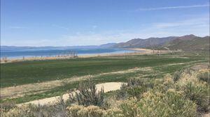 9.47 acres at Bear Lake 250,000 for Sale in Salt Lake City, UT