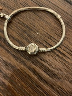 Pandora Charm Bracelet for Sale in Somerville,  MA