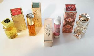 Set of vintage Avon perfumes for Sale in Vancouver, WA