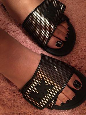 Michael Kors sandals for Sale in Philadelphia, PA