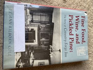 Antiques Book for Sale in Swatara, PA