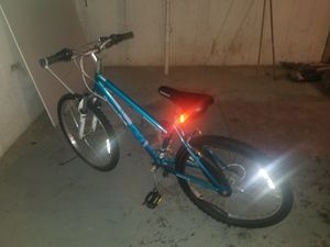 Bikes needs repaired make offer for Sale in Florissant, MO
