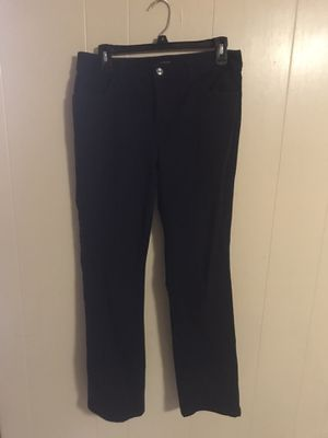 Chaps Navy Blue Dress Pants for Sale in Columbus, OH