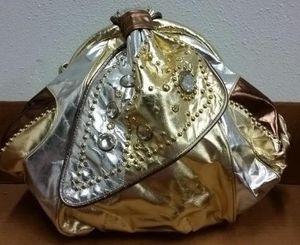 2-Tiffany purses, $40 each for Sale in Gresham, OR